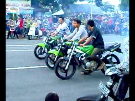 Klorofil K Link Liquid Denpasar Bali drag satria fu sumber motor agaclip make your