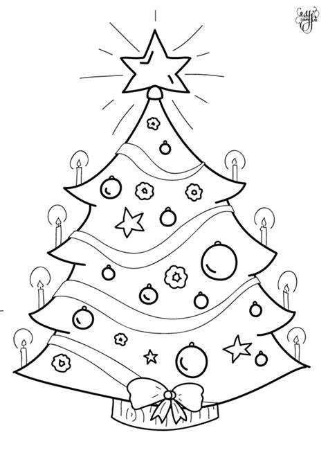 advent coloring pages to print coloring home
