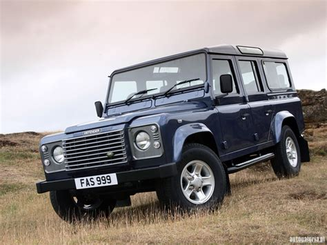 land rover jeep 2014 top jeep look alike vehicles jeep accessories