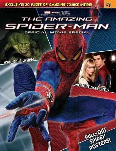 the amazing spider marvel spider golden book marvel story book the amazing spider special