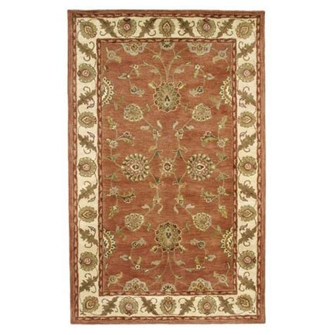 rug finder rug finder high quality area rugs payless rugs page 5