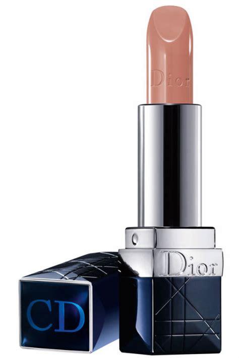 Lipstik Ysl Di Singapore 18 warna lipstik merek terkenal