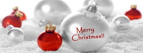 merry christmas facebook cover merry xmas messages  quotes science  technology