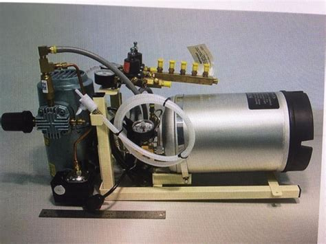 wall mount air compressor  sale classifieds