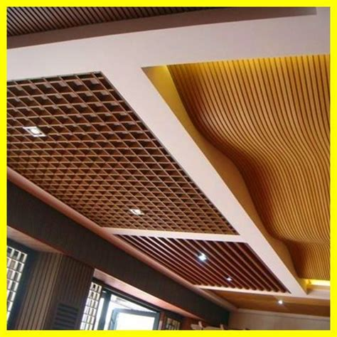 interlocking ceiling tiles buy interlocking ceiling
