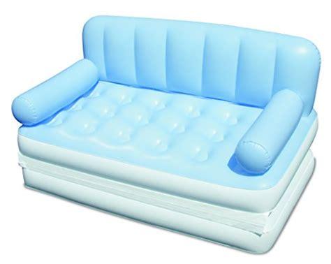 poltrona gonfiabile ikea divano gonfiabile bestway 75038n con pompa elettrica