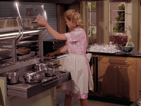 isabel s house from the quot bewitched quot movie iamnotastalker 17 best images about bewitched on pinterest tv series