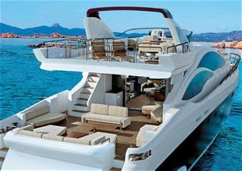tekne poole işd 252 nyasının ortak hobisi yat sevgisi