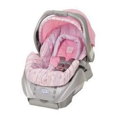 cheap car seats for babies baby car seats reborn baby doll car seat home
