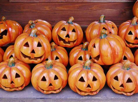 decoraciones de halloween adornos de halloween tendencias para aprovechar en la