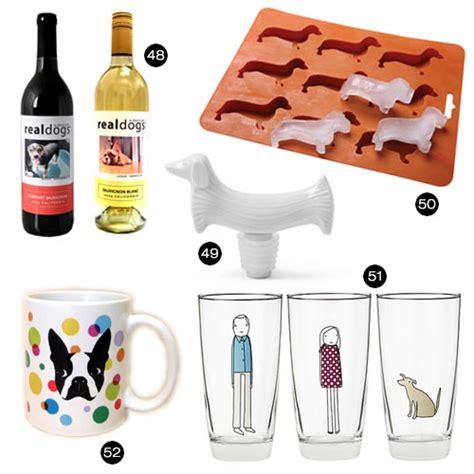 design milk holiday gift guide dog milk holiday gift guide 50 gifts for dog obsessed