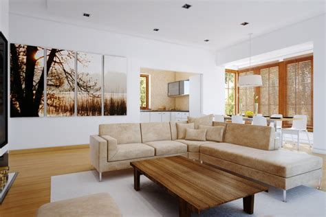 livingroom paintings the art of hanging art