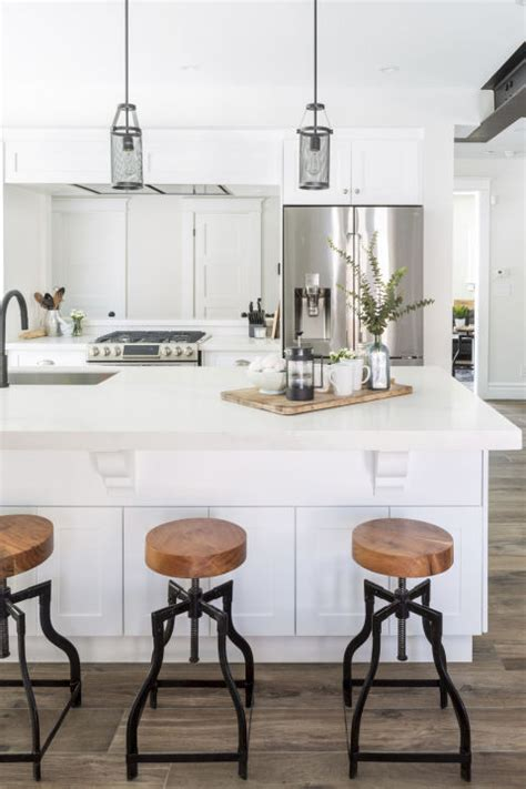 40 Best Kitchen Ideas Decor And Decorating Ideas For | 40 best kitchen ideas decor and decorating ideas for