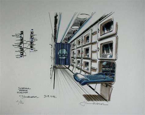 design concept elements the 5th element original concept art