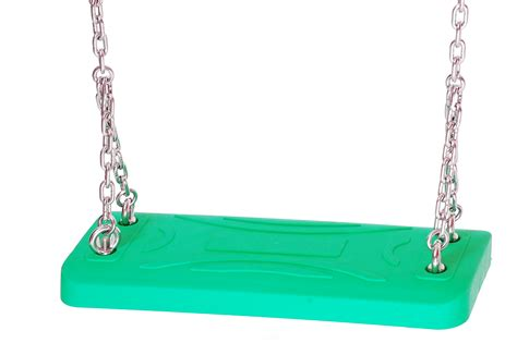 how to add image in swing swinging aluminium insert heavy duty swing seat with chains
