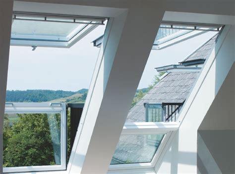 Pop Up Balcony: Attic Window Transforms into Outdoor Space