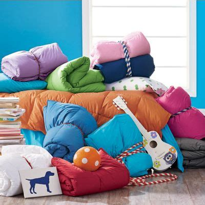 Lacrosse Comforter by La Crosse Comforters Blankets The Company Store