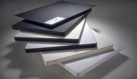 de gregorio interni fenix ntm un nuovo materiale per interior design made