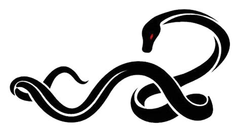 free snake tattoo png transparent images download free