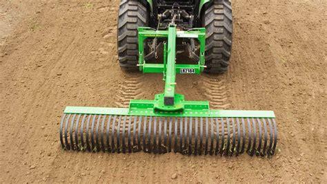 lr21 series landscape rakes new landscape tractor