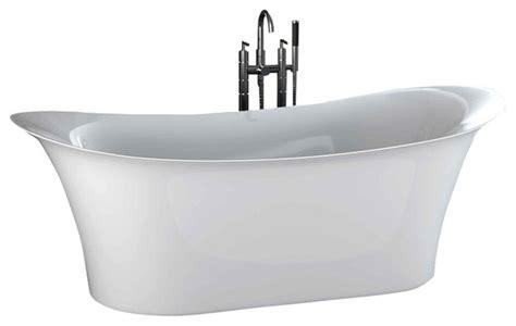 oceania bathtubs 32 quot x70 quot oceania freestanding barcelona bathtub