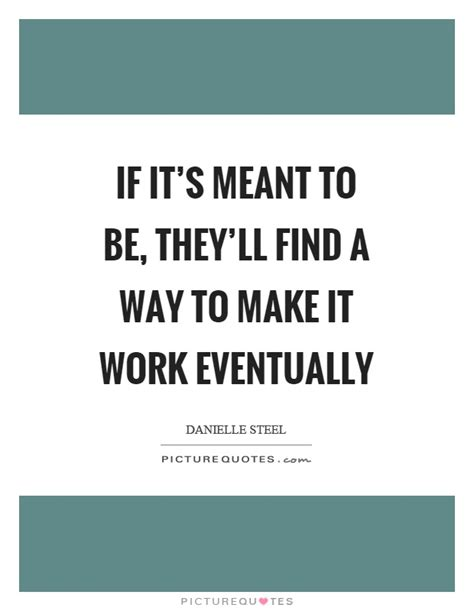Find On By Where They Work Make It Work Quotes Sayings Make It Work Picture Quotes