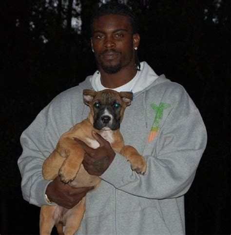 michael vick dogs michael vick s unpaid dues why advocates aren t moving on oh no they didn t