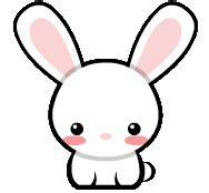 bunny animated pictures myniceprofile