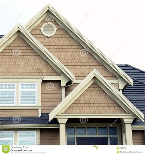 gable roof  gable designs home house roof siding