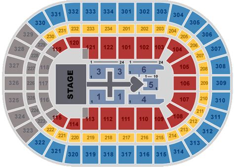united center seating map united center floor plan u2 june 24 july 2 2015 united center seating charts united center