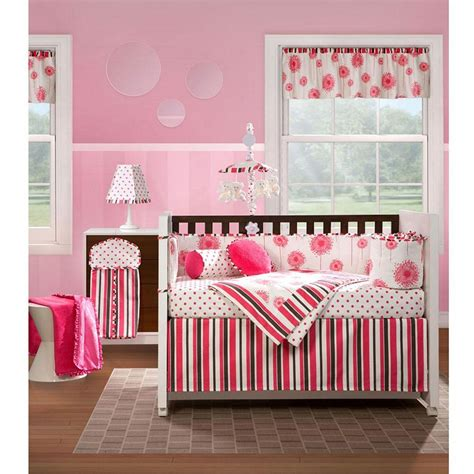 Diy Nursery Decor Ideas For Baby Girl And Baby Boy Nursery Decor