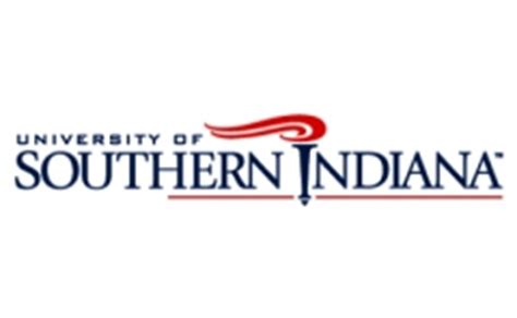 Of Southern Indiana Mba Reviews by Best Biophysics Colleges In Indiana Universities