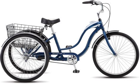 schwinn home hq motorcycle review and galleries