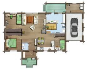 what is floor plan condo in financial district wp residence real estate