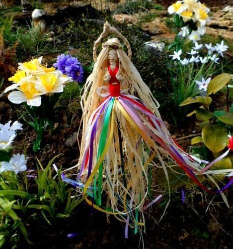 may day on pinterest may days beltane and may day history 17 best images about beltane may day unity on