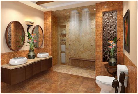 caribbean themed bathroom palm reef belize condo hotel prices start under 200 000