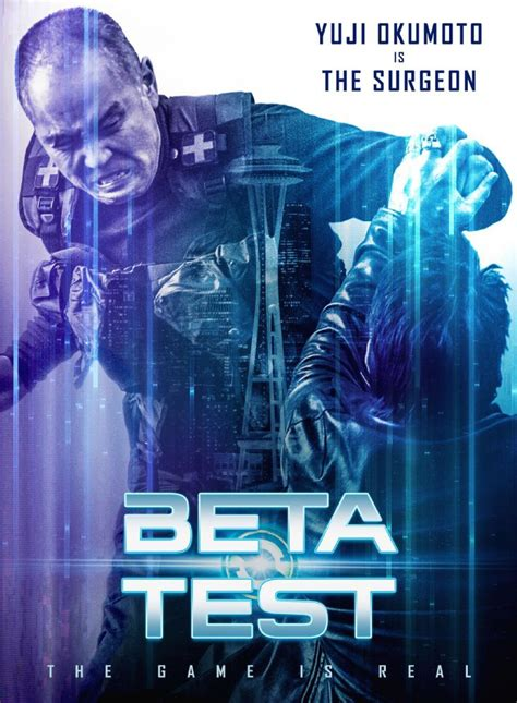 beta test beta test for ipod iphone in hd divx