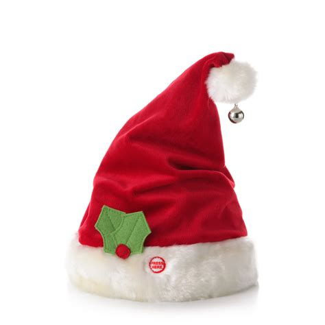 china 2015 cheap christmas hat for both adults and kids