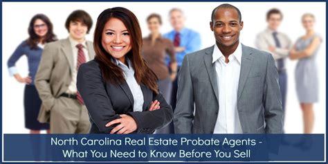 we buy houses north carolina north carolina real estate properties probate real estate agents north carolina