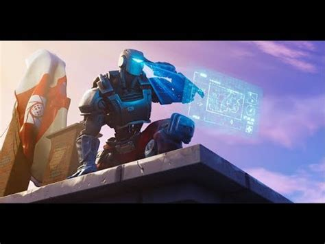 leaked week  loading screen  battlestar  fortnite