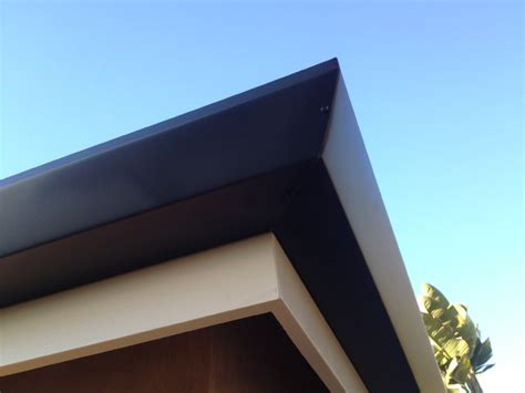 rain gutter layout design custom cut downspouts with contemporary rain gutters in