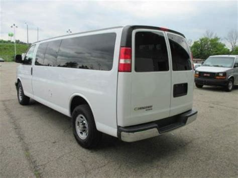 motor auto repair manual 2012 chevrolet express 3500 windshield wipe control service manual 2012 chevrolet express 3500 front coil spring removal find used 2012