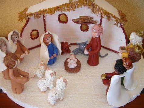 imagenes del nacimiento de jesus reciclado c 243 mo hacer un bel 233 n con materiales reciclados 6 pasos