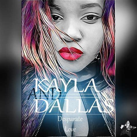 house music dallas kayla feat dallas desparate love 5r music essential house