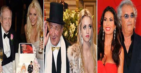 con casadas 9 j 211 venes y bellas casadas con viejos millonarios