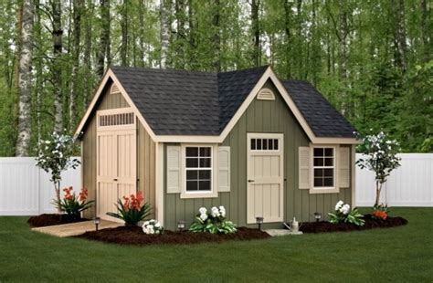 Pole Sheds For Sale by Amish Pole Barns Sheds For Sale Oneonta Ny By Amish Barn Company Gardening And Flowers