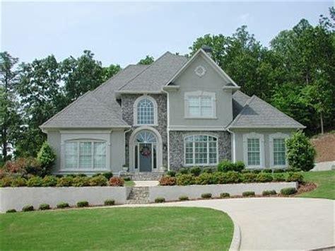 nice house trend home interior design 2011 nice house dream