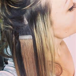 what is the best tap in hair extensions brand names how to remove tape in hair extensions