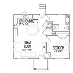 rustic craftsman open house floor plans story bedroom mobile home homes ideas