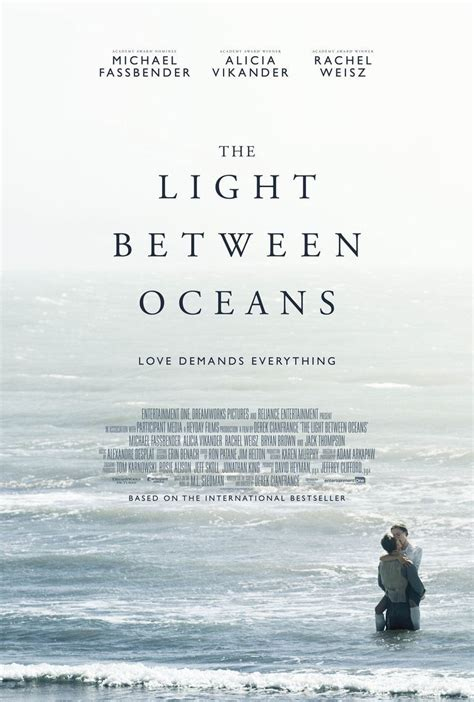 a light between oceans the light between oceans dvd release date redbox